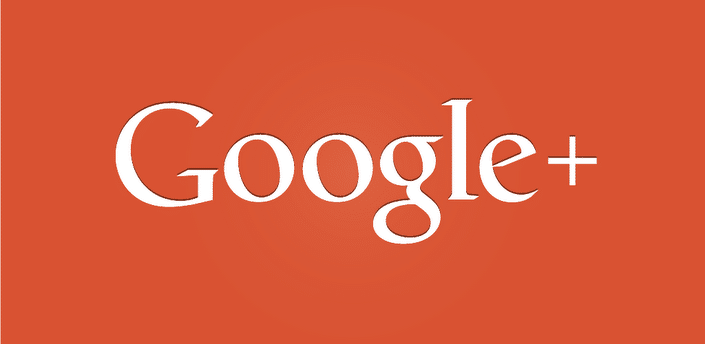 Image result for Images for Google+ Logo