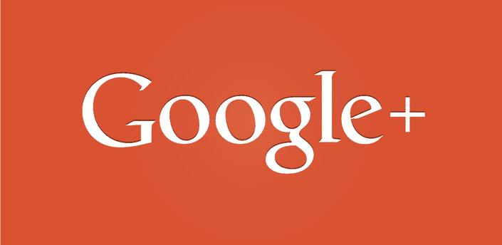Image result for Images for Google+ Logo